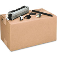 Hewlett Packard HP H3974 Compatible Laser Toner Maintenance Kit