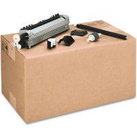 Hewlett Packard HP H3974 Compatible Laser Toner Maintenance Kit