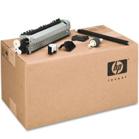 Hewlett Packard HP H3974 Laser Toner Maintenance Kit (110V)