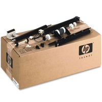Hewlett Packard HP H3975 Laser Toner Maintenance Kit (110V)
