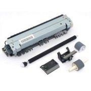 Hewlett Packard HP H3978 Compatible Laser Toner Maintenance Kit