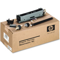 Hewlett Packard HP H3978 Laser Toner Maintenance Kit (110V)