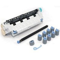 Hewlett Packard HP H3980-60001 Laser Toner Maintenance Kit