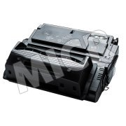Hewlett Packard HP Q1339A ( HP 39A ) Compatible MICR Laser Toner Cartridge