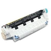 Hewlett Packard HP Q2425-69017 Laser Toner Fuser