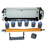 Hewlett Packard HP Q2436-69001 Compatible Laser Toner Maintenance Kit