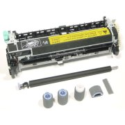 Hewlett Packard HP Q2437A Laser Toner Maintenance Kit