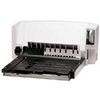 Hewlett Packard HP Q2439B Laser Toner Duplexer