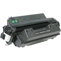 Hewlett Packard HP Q2610A / HP 10A Replacement Laser Toner Cartridge by West Point