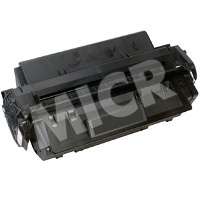 Hewlett Packard HP Q2610A ( HP 10A ) Compatible MICR Laser Toner Cartridge