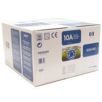 Hewlett Packard HP Q2610D ( HP 10D ) Laser Toner Cartridges