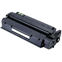 Hewlett Packard HP Q2613A ( HP 13A ) Compatible Laser Toner Cartridge