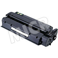 HP Q2613A ( HP 13A ) Compatible MICR Laser Toner Cartridge