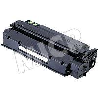 HP Q2613A ( HP 13A ) Compatible MICR Laser Toner Cartridge