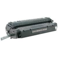 Hewlett Packard HP Q2613X / HP 13X Replacement Black High Capacity Laser Toner Cartridge by West Point
