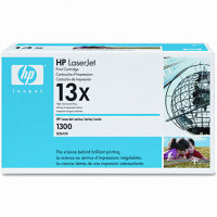 Hewlett Packard HP Q2613X ( HP 13X ) Laser Toner Cartridge