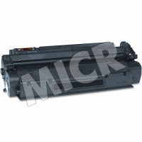 Hewlett Packard HP Q2613X ( HP 13X ) Remanufactured MICR Laser Toner Cartridge