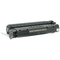 Hewlett Packard HP Q2624A / HP 24A Replacement Laser Toner Cartridge