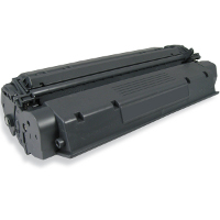 HP Q2624A ( HP 24A ) Black Laser Toner Cartridge