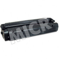 Hewlett Packard HP Q2624A ( HP 24A ) Remanufactured MICR Laser Toner Cartridge
