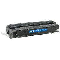 Hewlett Packard HP Q2624X / HP 24X Replacement Laser Toner Cartridge by West Point