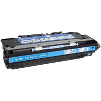 Hewlett Packard HP Q2671A Replacement Laser Toner Cartridge by West Point