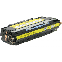 Hewlett Packard HP Q2672A Replacement Laser Toner Cartridge by West Point