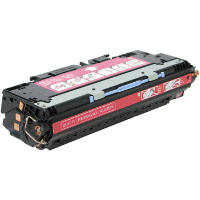 Hewlett Packard HP Q2673A Replacement Laser Toner Cartridge by West Point