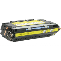 Hewlett Packard HP Q2682A Replacement Laser Toner Cartridge by West Point