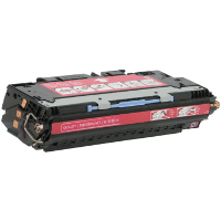 Service Shield Brother Q2683A Magenta Replacement Laser Toner Cartridge by Clover Technologies