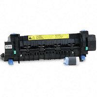 HP Q3655A Laser Toner Fuser Kit