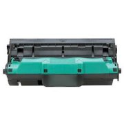 Hewlett Packard HP Q3964A Compatible Printer Drum