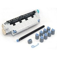 Hewlett Packard HP Q5421-67903 Remanufactured Laser Toner Maintenance Kit