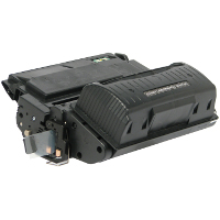 Hewlett Packard HP Q5942X / HP 42X Replacement Laser Toner Cartridge by West Point