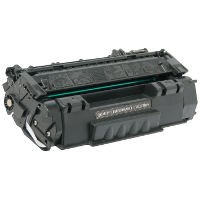 Hewlett Packard HP Q5949A / HP 49A Replacement Laser Toner Cartridge by West Point