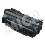 Hewlett Packard HP Q5949A ( HP 49A ) MICR Compatible Laser Toner Cartridge