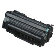 Hewlett Packard HP Q5949X ( HP 49X ) Compatible Laser Toner Cartridge