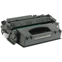 Hewlett Packard HP Q5949X / HP 49X Replacement Laser Toner Cartridge
