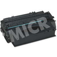 Hewlett Packard HP Q5949X ( HP 49X ) Remanufactured MICR Laser Toner Cartridge