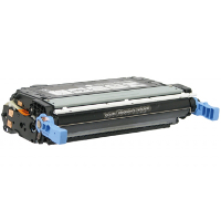 Hewlett Packard HP Q5950A Replacement Laser Toner Cartridge by West Point