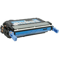 Hewlett Packard HP Q5951A Replacement Laser Toner Cartridge by West Point