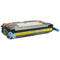 Hewlett Packard HP Q5952A Replacement Laser Toner Cartridge by West Point