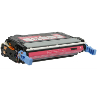 Hewlett Packard HP Q5953A Replacement Laser Toner Cartridge