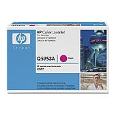 Hewlett Packard HP Q5953A Laser Toner Cartridge