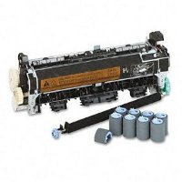 Hewlett Packard HP Q5998A Compatible Laser Toner Maintenance Kit