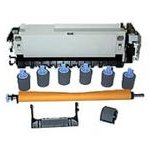 Hewlett Packard HP Q5998A Laser Toner Maintenance Kit