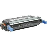 Hewlett Packard HP Q6460A Replacement Laser Toner Cartridge