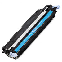 Hewlett Packard HP Q6471A Compatible Laser Toner Cartridge