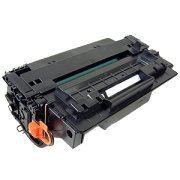 Hewlett Packard HP Q6511A ( HP 11A ) Compatible Laser Toner Cartridge