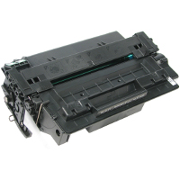 Hewlett Packard HP Q6511A / HP 11A Replacement Laser Toner Cartridge by West Point
